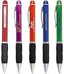 Cypress Pens